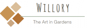 willory logo